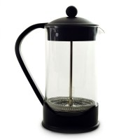 Cafetera French press 10 OZ 2 Tazas Norpro1